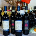 Vespri-Siciliani-Boca-Raton-Wine-Selection